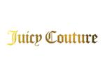 hp-carousel-logo