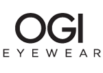 ogi_logo