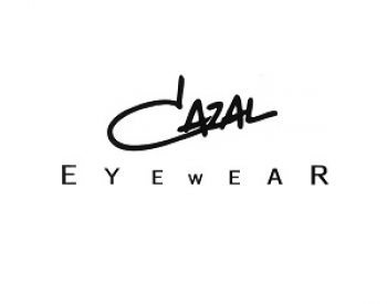 CAZAL-Logo-300px