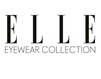 ELLE-Logo-300px