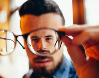Prescription Lenses