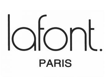 LaFont 300px