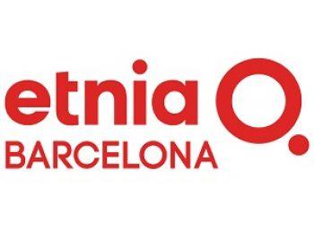 etnia_barcelona 300px