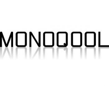 monoqool-300px