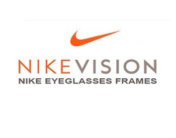 nike-eyeglasses-frames-banner-300px
